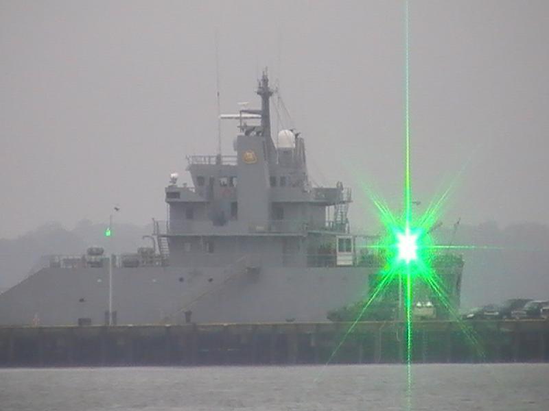 laserpointer2
