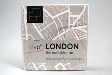 map2-1