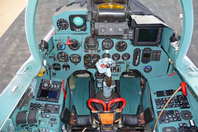 russianplane2