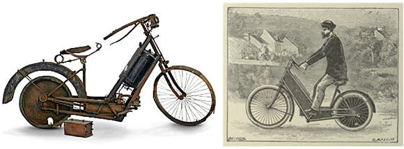 worldsfirstmotorcycle1