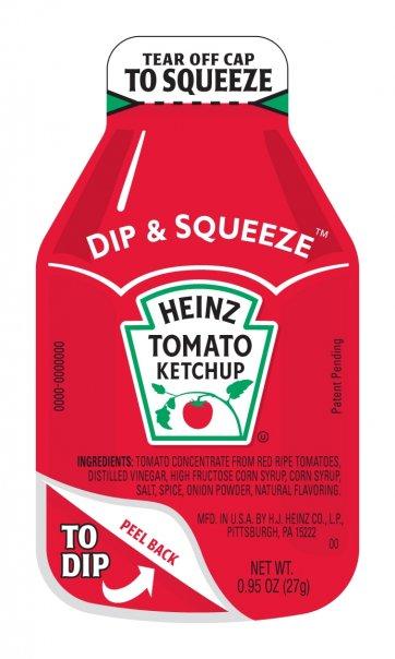 ketchuppacket0