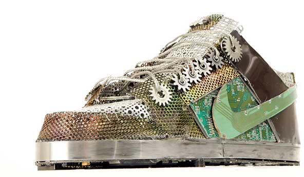 recycledshoes1