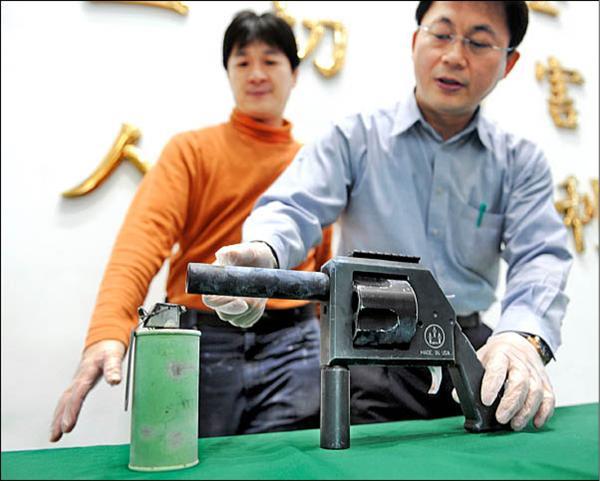 shotgunrevolver1