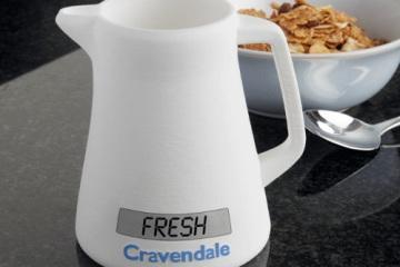 cravendale1
