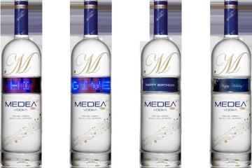 medeavodka1