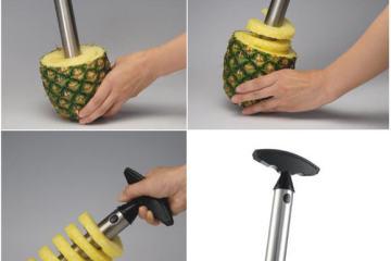 pineappleslicer1