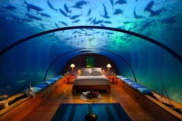 underwatersuite1