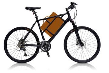 TATO-Commuter-Bicycle1