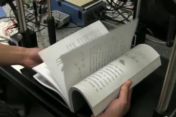 bookscanning1