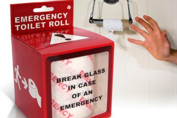 emergencytoiletroll1