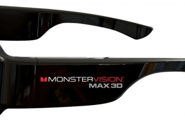 monstervision1