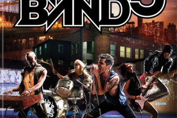 rockband30