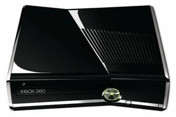 xbox360slim0