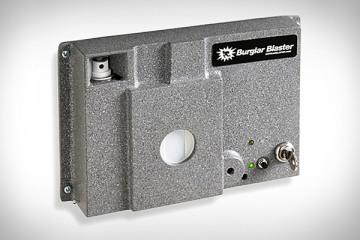 burglarblaster1