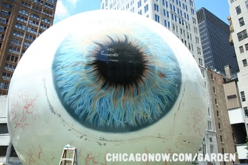 chicagoeyeball1