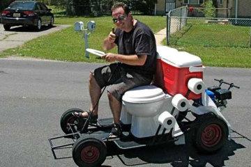 toiletcart1