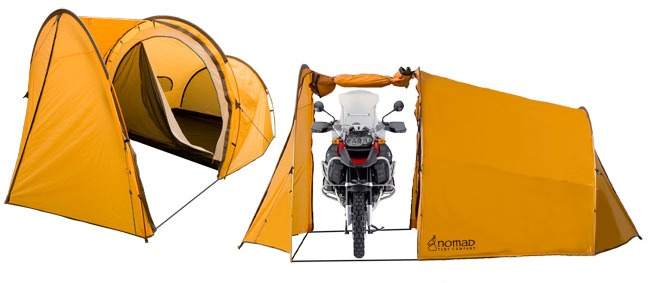 Motorcycle Cing Tent You  sc 1 st  Famous Motorcycle 2017 & Best Motorcycle Tent - Famous Motorcycle 2017