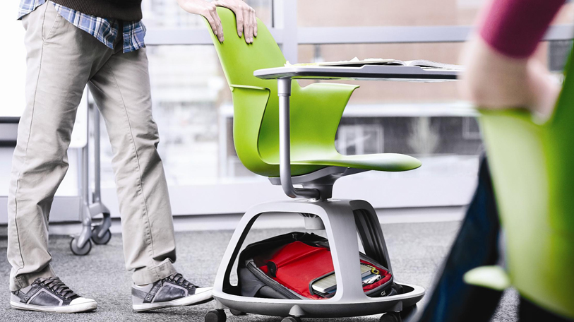 Cool Classroom Chairs