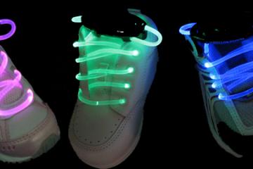 LEDlaces1