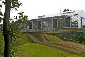 balancinghouse1