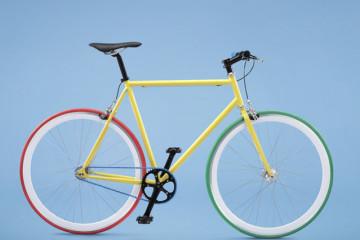 bikeyoulike1