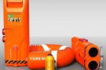 lifebuoy1