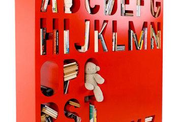 alphabetshelf1