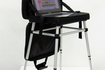 laptoptablebag0