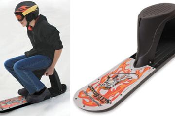sledboard1