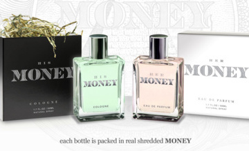 moneyfragrance1