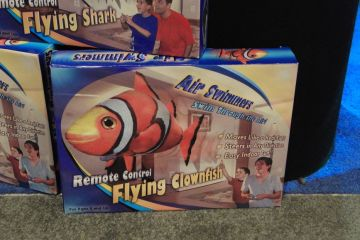 air-swimmers-remote-fish