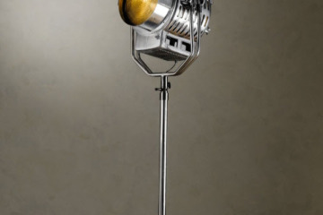 1940s hollywood studio lamp for 1940s hollywood studio floor lamp