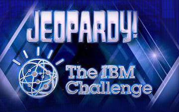 jeopardy-ibm-watson