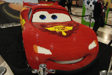 lighting-mcqueen-lego
