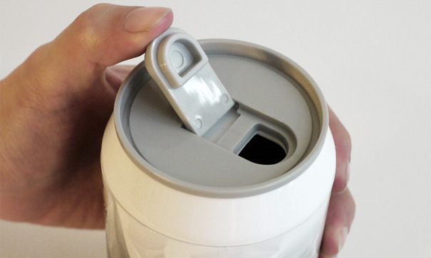 Sustainable Alternatives To Aluminum Cans For Drinks