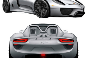 918SpyderPlugin1