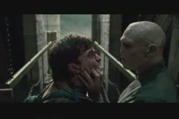 deathly-hallows-2