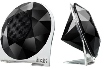 herculesdiamond1