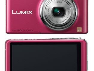 lumixdmc-fx77