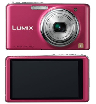 Lumix dmc fx77 manual otrs
