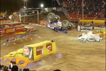 monster-truck-backflip