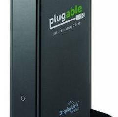 plugable1