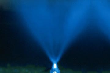 waterlightlawnshow1