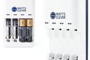 wattsclevercharger1