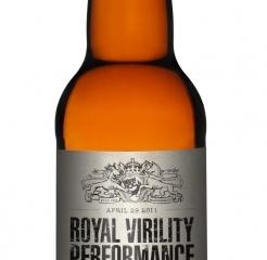 royalvirility1