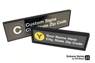 subwaystopsigns1