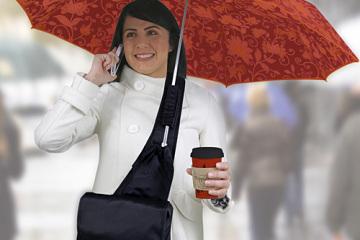 umbrellamessengerbag1