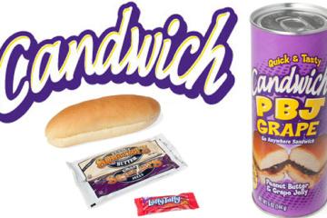 candwich1