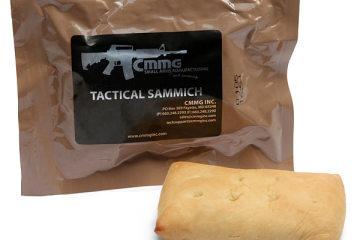 tacticalsammich1