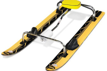 waterskiingchair0